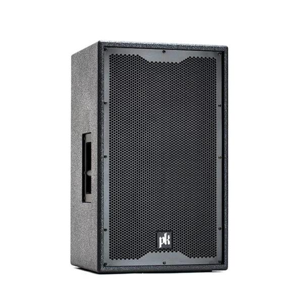 PK Sound CX215-60 Loudspeaker