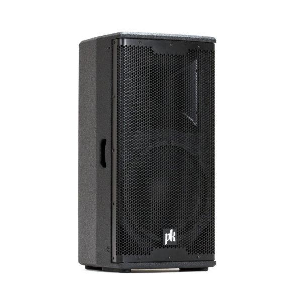 PK Sound Klarity 12 Loudspeaker