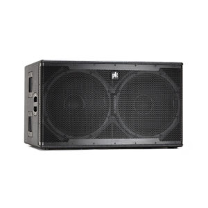 PK Sound Klarity 218 Subwoofer