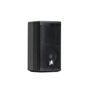 PK Sound Klarity 8 Loudspeaker